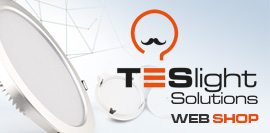 TES Light Solutions