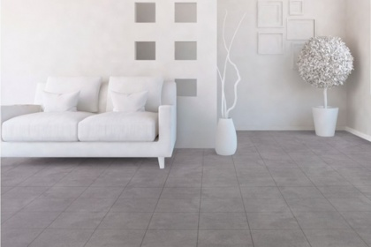 PVC podna obloga Travertine - 3m